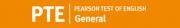 Αναλυτικές Βαθμολογίες PTE General