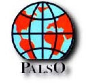 ΜΑΙΟΣ 2019:  ΕΞΕΤΑΣΤΙΚΑ ΚΕΝΤΡΑ PALSO (LAAS)  ΣΥΛΛΟΓΟΥ ΦΘΙΩΤΙΔΑΣ