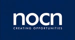 Εξετάσεις NOCN Δεκεμβρίου 2017 - Πληροφορίες - Παράταση αιτήσεων έως και 25/10