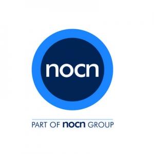 Ενημέρωση μεμονωμένων υποψηφίων για τις εξετάσεις NOCN Δεκεμβρίου 2021