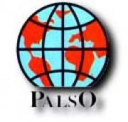 Συλλυπητήρια ανακοίνωση για το θάνατο του Προέδρου της PALSO