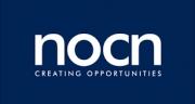 Παρουσίαση του Πιστοποιητικού NOCN, Workshop on Writing and Speaking, Ξενοδοχείο Σαμαράς, Σάββατο 21/10,  11:30 πμ.
