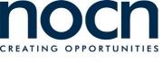 Εξετάσεις NOCN Δεκεμβρίου 2014.  Εξεταστικό Κέντρο Φθιώτιδας - Πληροφορίες