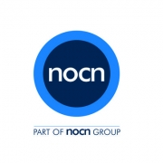 Εξετάσεις NOCN Δεκεμβρίου 2019 -Εξεταστικό Κέντρο για τους Νομούς Φθιώτιδας και Φωκίδας