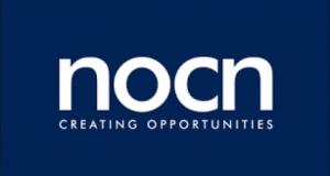 Εξετάσεις NOCN Δεκεμβρίου 2019-Πληροφορίες-Προθεσμία-Υποβολή Αίτησης
