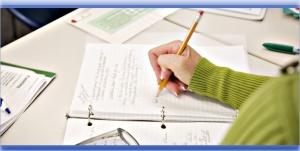 Εξετάσεις Edexcel Δεκεμβρίου 2011